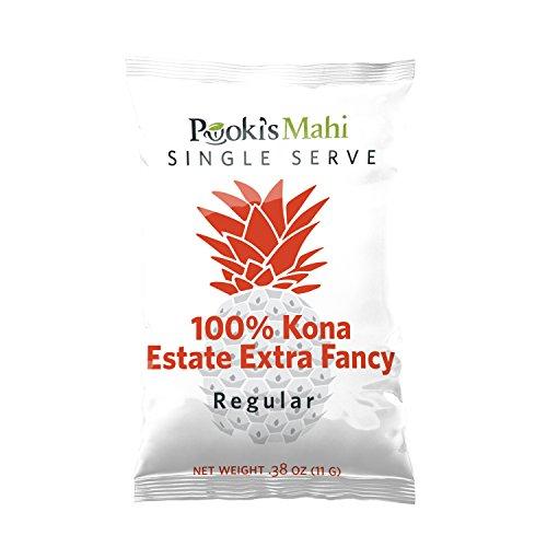 Pookis-Mahi-100-Kona-Coffee-Estate-Extra-Fancy-24-Count
