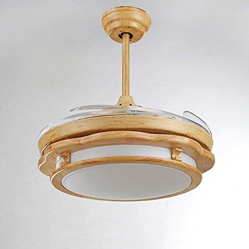 bbslt-luce-ventilatore-stealth-cinese-fan-di-colore-naturale-con-lampade-a-led-luci-di-casa-soggiorn