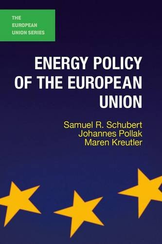 energy-policy-of-the-european-union