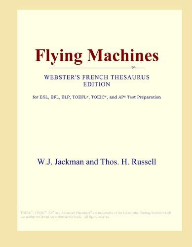 thesaurus machine