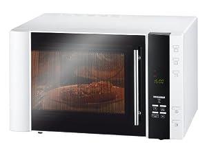 severin mw 9715 mikrowelle mit grill und umluftfunktion wei 900 w grill 1100 w umluft. Black Bedroom Furniture Sets. Home Design Ideas
