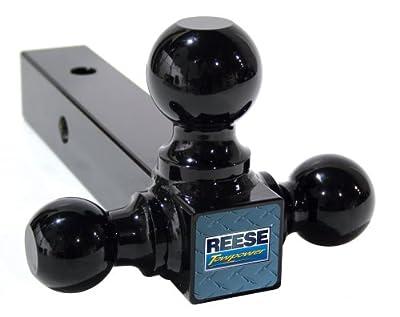 Reese Towpower 21512 Multiple-Ball Ball Mount