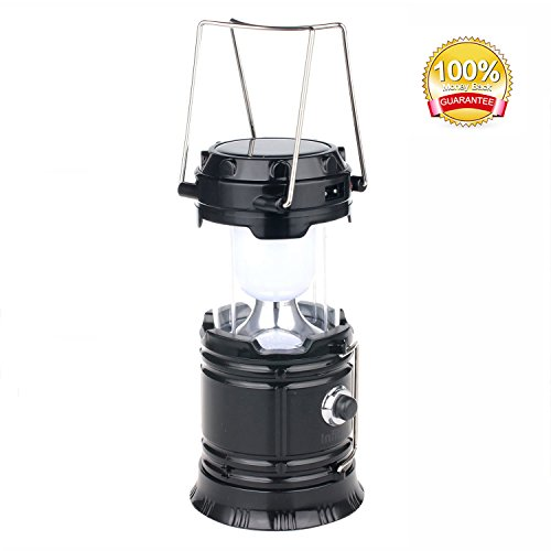 GYY-3-In-1-Solar-Rechargeable-Collapsible-Portable-LED-Camping-Lantern-Flashlight-for-Home-Fishing-Hiking-Backpacking-Emergency