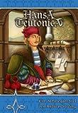 ハンザ・テウトニカ (Hansa Teutonica)