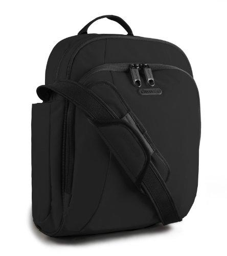 pacsafe-metrosafe-250-gii-shoulder-bag-black