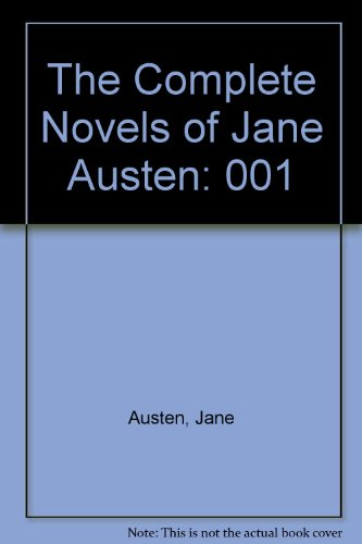 austens use of environment in pride The first line also defines austen's book as a piece of literature that connects itself to the 18th century period pride and prejudice is 18th century because of the emphasis on man in his social environment rather than in his individual conditions the use of satire and wit, a common form of 18th century literature, also.