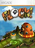 Flock [Online Game Code]