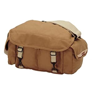 Domke F-2 Original Bag (Sand)