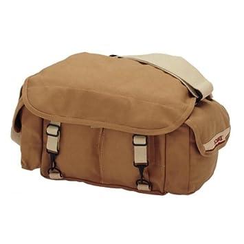 120 beige negro Black Artisan /& artist cámara cinturón armazón correa Strap acam