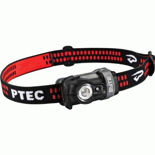 Princeton Tec Byte Led Headlamp (Black)