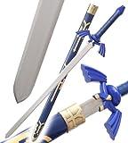 Zelda - Epée Link