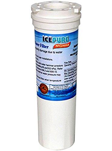 icepure-rfc2400a-khlschrank-wasserfilter-kompatibel-mit-fisher-und-paykel-836848-836860