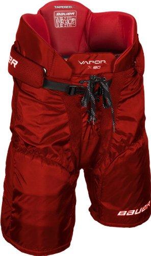 Bauer Vapor X80 Hockey Pants [JUNIOR] (Junior Hockey Pants compare prices)