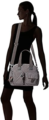 Kipling Defea - Sac porté main - Femme