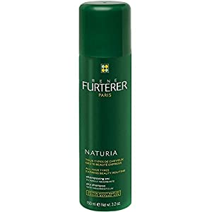 Rene Furterer Naturia Dry Shampoo, 0.3 lb.