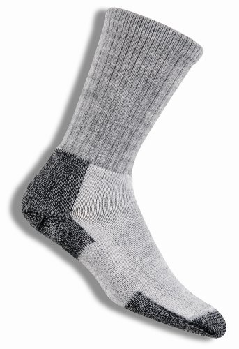 Thick Cushion Hiking Socks