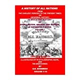 History of all Nations, From the Earliest Periods to the Present Time