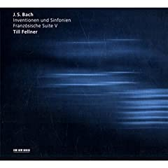 bach - J.S. Bach : œuvres pour clavier en tout genre - Page 2 41341gmMa%2BL._SL500_AA240_