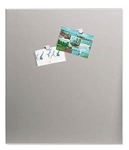 Blomus Magnet Board 50 X 60 Cm Home Kitchen