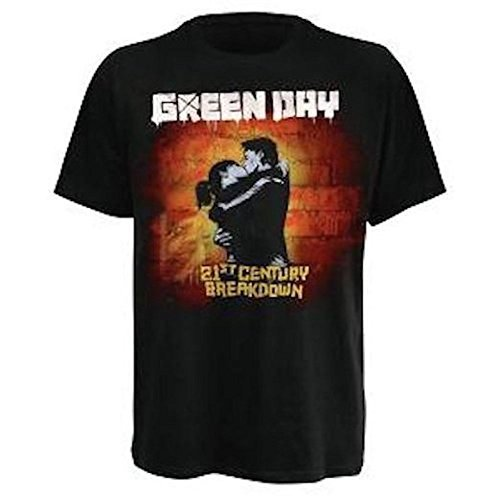 green-day-21st-century-breakdown-official-mens-t-shirt-negro-x-large