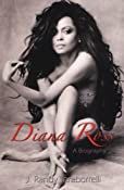 Amazon.com: Diana Ross: A Biography: J. Randy Taraborrelli: Books