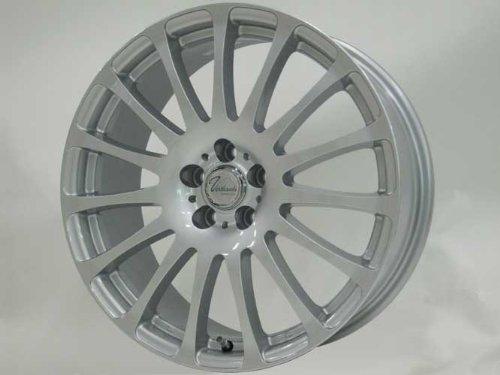 スタッドレスタイヤホイールセット225/45R18インチ4本セット