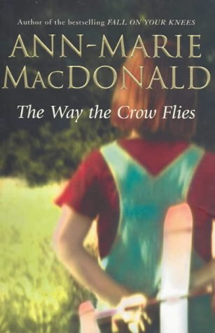 The Way the Crow Flies PDF