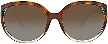 Michael Kors Mitzi II Gradient Sunglasses