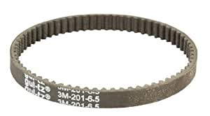 Vax Mach Air Vacuum Cleaner Toothed Drive Belt