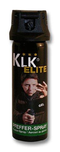 klk-pfefferspray-elite-132-oc-gel-50-ml-mit-sicherungsdeckel-nicht-brennbar-behordenversion