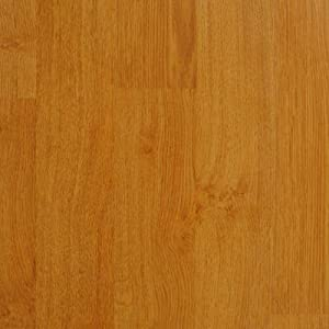 Wholesale flooring laminate wholesale flooring for Wholesale laminate flooring