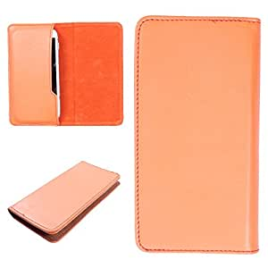 DooDa PU Leather Case Cover For Lava Xolo A500S IPS