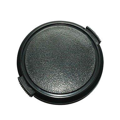 Emora 67Mm Snap On Lens Cap(Slc)(Dec1093)