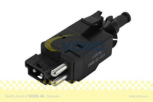 Vemo V30-73-0081 Interruptor luces freno