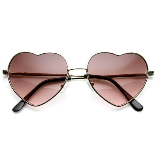 zerouv-small-thin-metal-heart-shaped-frame-cupid-sunglasses-silver-lavender