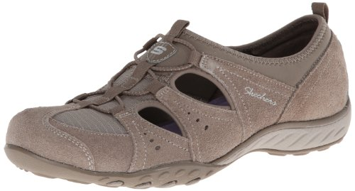 skechers-womens-breathe-easy-carefree-trainers-beige-taupe-2-uk