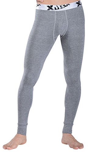 single men in thermal Tips for men on what to wear as a base layer when dressing up for the cold real men real style  men's thermal underwear   the base layer in cold weather dressing.