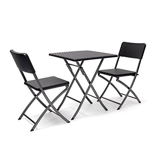 gartenm bel f r balkon online kaufen. Black Bedroom Furniture Sets. Home Design Ideas