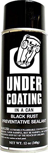 undercoating-in-a-can-12-oz-aerosol-can