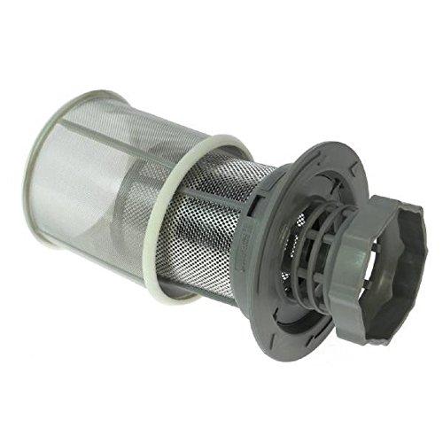 original-siemens-lave-vaisselle-micro-filtre-427903-170740