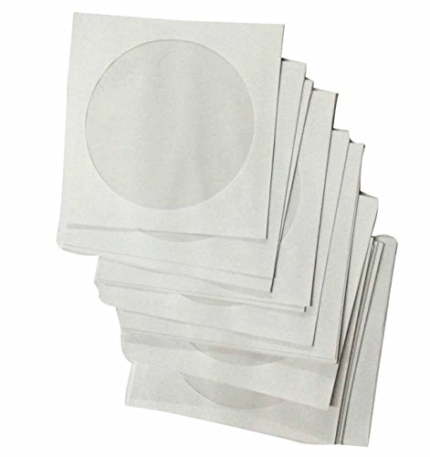 generic-cd-dvd-disc-storage-white-paper-sleeves-pack-of-100-pcs