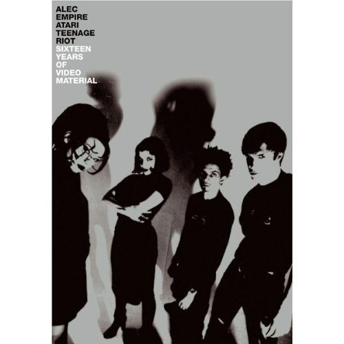 alec-empire-atari-teenage-riot-sixteen-years-of-video-material-2008-dvd