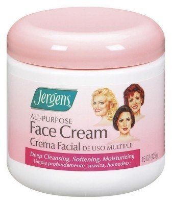 jergens-face-cream-all-purpose-15oz-jar-by-jergens-english-manual