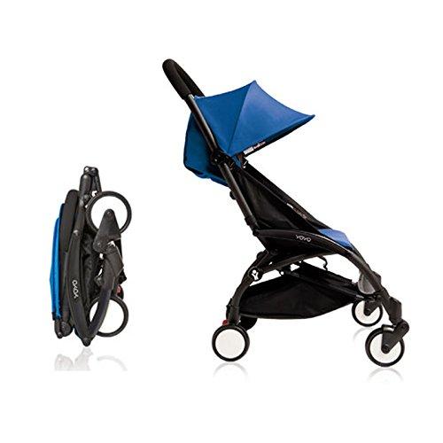 Carritos con capazos 1 284 ofertas de carritos con capazos al mejor precio - Silla paseo compacta ...