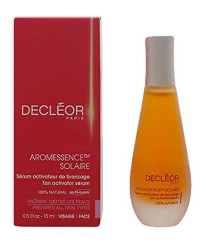 Decleor Paris Aromessence Solaire Tan Activator Serum 15 ml