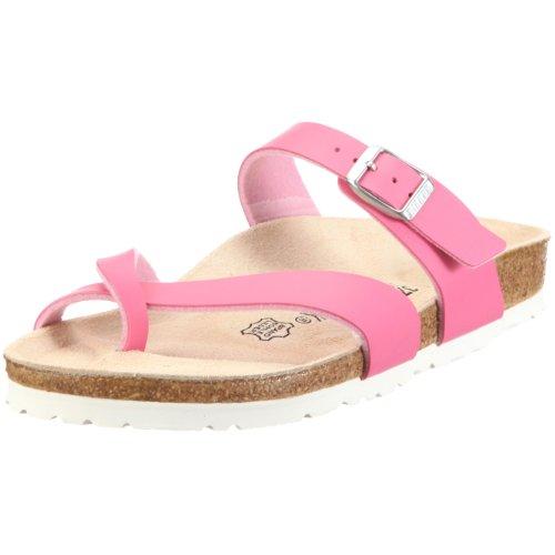 Birkenstock Cozumel Birko-Flor, Unisex Thong Sandals