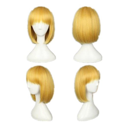 cosplaza-cosplay-costume-wigs-perruque-attack-on-titan-shingeki-no-kyojin-armin-arla-blonde-hallowee