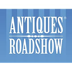 Antiques Roadshow Season 16