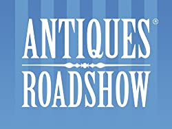 Antiques Roadshow - Greatest Gifts