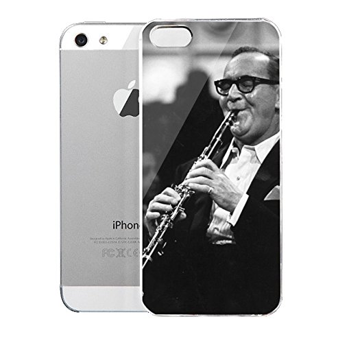iphone-5s-case-benmygoodmon-images-for-u0026gt-fletcher-henderson-and-benmygoodmon-hard-plastic-cove